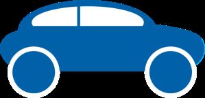 car_rtiBlue