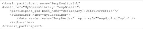 gp_code_10