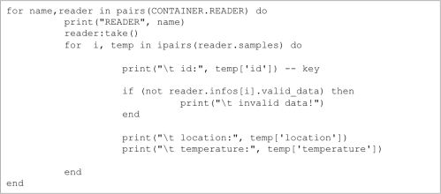 gp_code_11