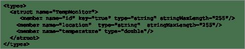 gp_code_8
