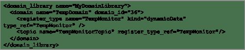 gp_code_9