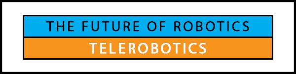 rti - blog - future of - banner - ESA
