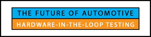 rti - blog - future of - banner - AUDI