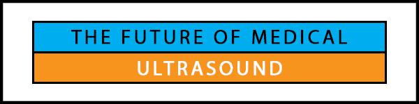 rti - blog - future of - banner - BKMED