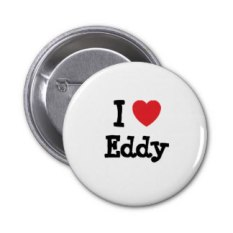i_love_eddy_heart_custom_personalized_badge-ra936fe8fba2b441587a4b74a1c80fde0_x7j3i_8byvr_324