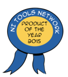 NIWeek_Award_Ribbon