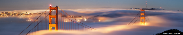 fog-gg-bridge