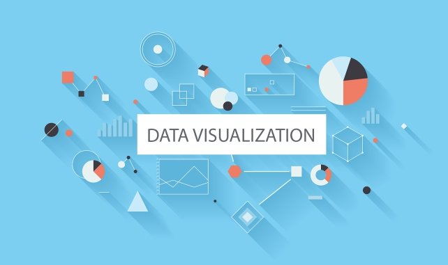 dataVisualization.jpg