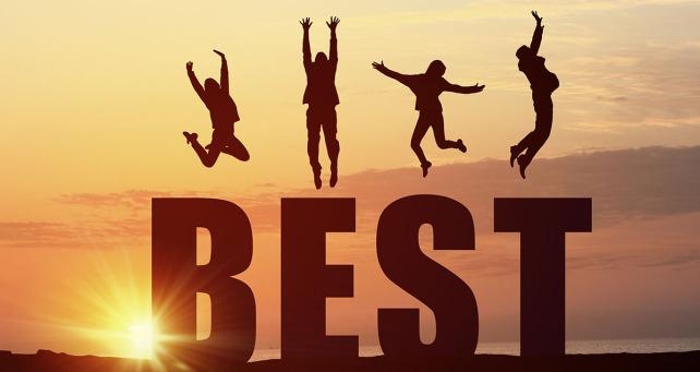 The Top 5 Connext DDS + IIOT Webinars!