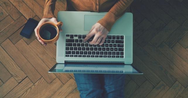 mentor%2frti-blog